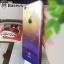 Baseus Multi Protective Super Slim - เคส iPhone 7 thumbnail 4
