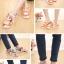 Preorder รองเท้าใส่ในบ้าน คันไต คอลเลกชัน thumbnail 8