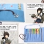 Preorder กระเป๋าดินสอ Kantai thumbnail 6