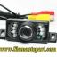 กล้องถอยหลังพร้อมจอRC05+จอLCD4.3″แบบกระจกมองหลัง thumbnail 2