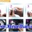 ไฟหน้าled headlight BRIDGELUX 3200Lumen ขั้ว HB4/9006 thumbnail 7