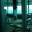 ให้เช่า คอนโด Rhythm Phahon-Ari รีธีม พหลฯ-อารีย์ (พหลโยธิน) 1 ห้องนอน ราคา 24000 ต่อเดือน thumbnail 5