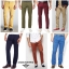 Dockers Alpha Stretch SKINNY & SLIM Pant ( New ) thumbnail 13
