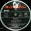 Boney M. - The Summer Mega Mix / The Calendar Song thumbnail 3