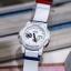 นาฬิกา CASIO Baby-G Tricolor BGA-185TR-7B thumbnail 7