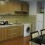 ให้เช่าคอนโด The Next Condominium Sukhumvit 52 ห้อง 2 ห้องนอน 2น้ำ เนื้อที่ 80 ตร.ม ชั้น 4 thumbnail 7