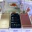 APLUS S700 4 core จอใหญ่ 6 นิ้ว กล้อง 8 ล้าน 2 ซิม ระบบ 3G ทุกค่าย thumbnail 9