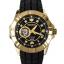 Seiko Automatic Watch SSA076K1 thumbnail 3