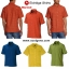 Marmot Short Sleeve Shirts thumbnail 3