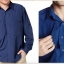 Royal Robbins Men's Expedition ( Mid & Light ) LS Shirt thumbnail 5
