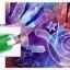 Babyroo Silky Crayon - 24 colors thumbnail 9