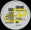 UB40 - Don't Break My Heart thumbnail 4