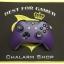 กรอบจอย Xbox One S (กรอบหน้า) thumbnail 3