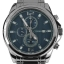 Citizen Chronograph Men's Watch รุ่น AN3550-55L thumbnail 3