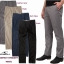 O'NEILL CONTACT STRAIGHT PANTS ( มาเพิ่ม 09-05-58 ) thumbnail 2