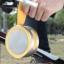 ลำโพงบลูทูธ ROCK Mulite Wireless Bluetooth Speaker II + ลำโพงไร้สาย + โคมไฟ thumbnail 7