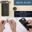ROCK Carbon Fiber - เคส iPhone 7 thumbnail 10