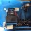 เครื่องจั๊มพ์สตาร์ทอัจฉริยะ SPARK รุ่น JST24 12/24V thumbnail 15