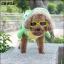 เสื้อผ้าสุนัข แมว thumbnail 4