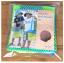 Mini Sand away Beach Bag 24cm thumbnail 6