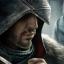 เสื้อกันหนาวมี HOOD Assassin's Creed COS แอสแซสซิน ครีด thumbnail 3