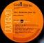 Harry Belafonte - Gold 30 thumbnail 3