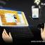 Onda V820w Windows 8.1 Tablet 8 นิ้ว IPS RAM 2G ROM 16G แถม keyboard USB thumbnail 24