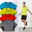 Domyos Energy 2ND Price Fitnes T-Shirt thumbnail 2