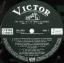 Harry Belafonte - The Great Hits of Harry Belafonte thumbnail 4