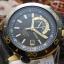 นาฬิกา SEIKO Supreior Automatic SSA188K1 Limited Edition thumbnail 4