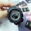 นาฬิกาผู้หญิง CASIO Baby-G รุ่น BA-120LP-1A Ladies Watch thumbnail 2