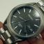 Seiko Men's Watches Titanium SGG599P1 thumbnail 3