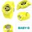 นาฬิกา CASIO Baby-G BA-110BC-9ADR thumbnail 5