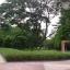 ให้เช่าคอนโด Abstracts Phahonyothin Park (แอ็บสแตร็กส์ พหลโยธิน พาร์ค ) ห้องสตูดิโอ พื้นที่ 25 ตรม พร้อม เฟอร์นิเจอร์จากอินเดก thumbnail 28