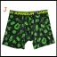 UNDER ARMOUR ORIGINAL SERIES PRINTED BOXERJOCK thumbnail 6