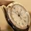 นาฬิกาผู้ชาย SEIKO Conceptual รุ่น SRP713K1 Automatic Man's Watch thumbnail 4