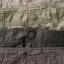 The North Face Horizon Convertible Pant thumbnail 7