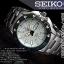 Seiko 5 Sports Automatic SRP359K1 thumbnail 3