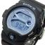 นาฬิกาข้อมือ คาสิโอ Casio Baby-G BG-6903-1 Baby-G for Runners thumbnail 2