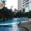 ให้เช่าห้องสตูดิโอโครงการ Supalai Park, Paholyothin 21 ศุภาลัย ปาร์ค พหลโยธิน 21 ราคา 9000 บาทต่อเดือน thumbnail 2
