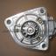 ไดสตาร์ท ISUZU 6BB, 6BG ND 11T 24V 4.5kw (ใหม่)