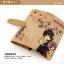 Preorder กระเป๋าสตางค์ Kantai Collection คันไตคอลเลกชัน (วีดิโอเกม) thumbnail 3