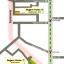 คอนโด รีเจ้นท์ โฮม 9 สุขุมวิท 64 (Regent Home 9 Sukhumvit 64)ให้เช่า ราคา 9000 / เดือน ห้องสตูดิโอ (เป็นห้องหน้ากว้าง) ชั้น 7 วิว เมือง เฟอร์นิเจอร์ครบ thumbnail 2