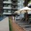ให้เช่าคอนโด The Next Condominium Sukhumvit 52 ห้อง 2 ห้องนอน 2น้ำ เนื้อที่ 80 ตร.ม ชั้น 4 thumbnail 24