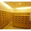ขายคอนโด Centric Scene Ratchavipha เซ็นทริค ซีน รัชวิภา 1 ห้องนอน ชั้น 11 ขนาด 40.41 ตร.ม. ตึกเอ thumbnail 13