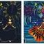 Scratch Cards - Cinderella การ์ดศิลปะขูด ชุดซินเดอเรล่า thumbnail 6