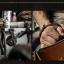 เคสหนังแท้ XUNDD Noble Series Wallet - เคสหนังสำหรับ Samsung Galaxy S7 thumbnail 3