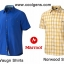 Marmot Short Sleeve Shirts thumbnail 6