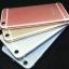 APLUS S700 4 core จอใหญ่ 6 นิ้ว กล้อง 8 ล้าน 2 ซิม ระบบ 3G ทุกค่าย thumbnail 7