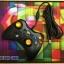 ก้านอนาล็อกอลูมิเนียม Xbox360 thumbnail 3